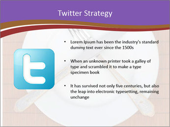 0000080423 PowerPoint Template - Slide 9