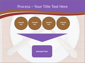 0000080423 PowerPoint Template - Slide 93