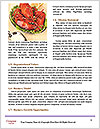 0000080423 Word Template - Page 4