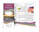 0000080424 Brochure Template