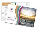 0000080424 Postcard Templates