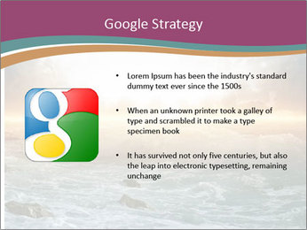 0000080424 PowerPoint Template - Slide 10