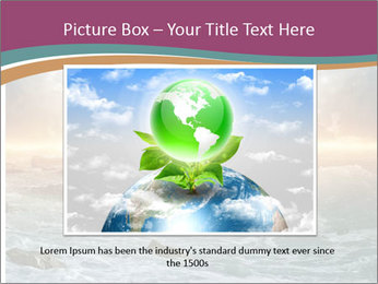 0000080424 PowerPoint Template - Slide 15