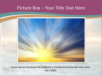 0000080424 PowerPoint Template - Slide 16