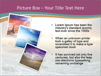 0000080424 PowerPoint Template - Slide 17