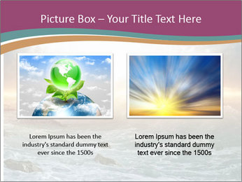 0000080424 PowerPoint Template - Slide 18