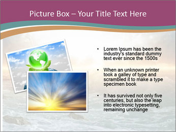 0000080424 PowerPoint Template - Slide 20