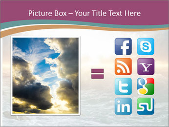 0000080424 PowerPoint Template - Slide 21