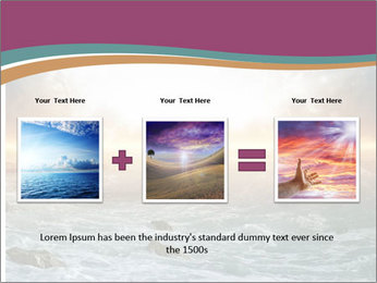 0000080424 PowerPoint Template - Slide 22