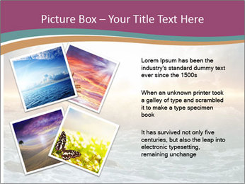 0000080424 PowerPoint Template - Slide 23