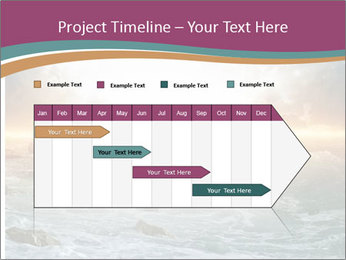 0000080424 PowerPoint Template - Slide 25