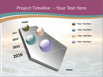 0000080424 PowerPoint Template - Slide 26