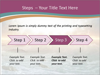 0000080424 PowerPoint Template - Slide 4