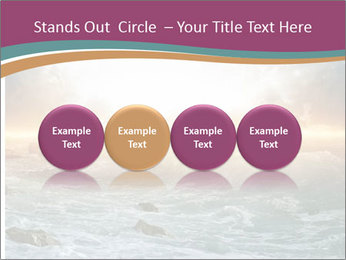 0000080424 PowerPoint Template - Slide 76