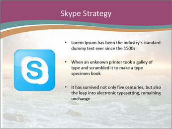 0000080424 PowerPoint Template - Slide 8
