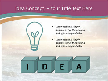 0000080424 PowerPoint Template - Slide 80