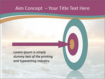 0000080424 PowerPoint Template - Slide 83
