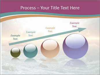 0000080424 PowerPoint Template - Slide 87