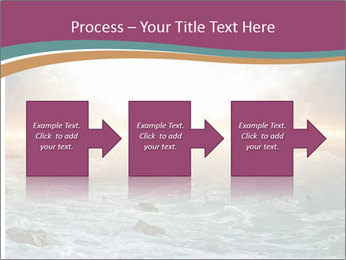 0000080424 PowerPoint Template - Slide 88
