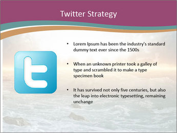 0000080424 PowerPoint Template - Slide 9
