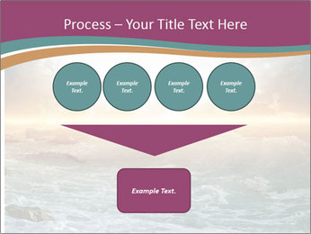 0000080424 PowerPoint Template - Slide 93