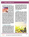 0000080424 Word Templates - Page 3