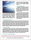 0000080424 Word Templates - Page 4