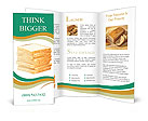 0000080425 Brochure Templates