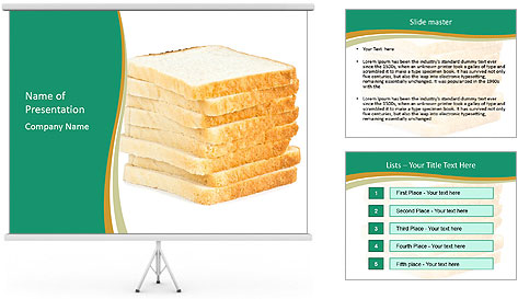 0000080425 PowerPoint Template