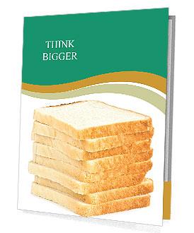 0000080425 Presentation Folder