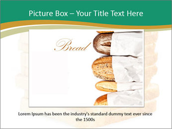 0000080425 PowerPoint Template - Slide 15