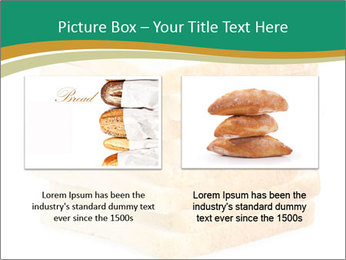 0000080425 PowerPoint Template - Slide 18