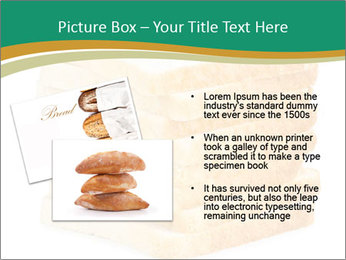 0000080425 PowerPoint Template - Slide 20