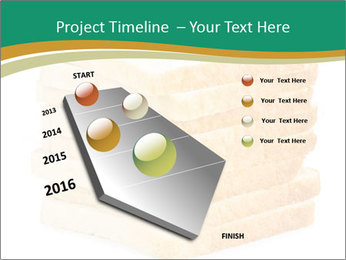 0000080425 PowerPoint Template - Slide 26