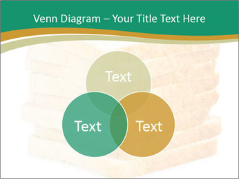 0000080425 PowerPoint Template - Slide 33