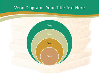0000080425 PowerPoint Template - Slide 34