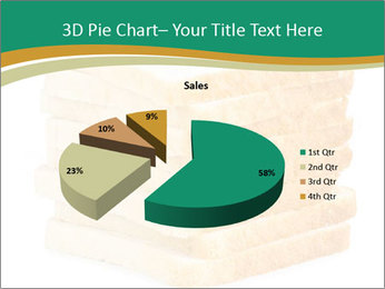 0000080425 PowerPoint Template - Slide 35