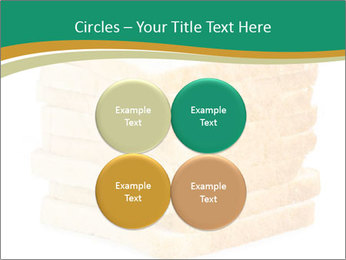 0000080425 PowerPoint Template - Slide 38