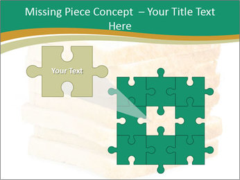 0000080425 PowerPoint Template - Slide 45