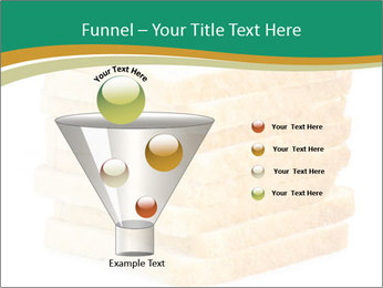 0000080425 PowerPoint Template - Slide 63