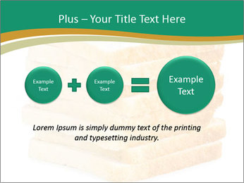 0000080425 PowerPoint Template - Slide 75