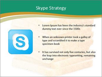 0000080425 PowerPoint Template - Slide 8