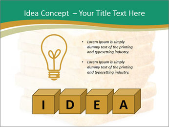 0000080425 PowerPoint Template - Slide 80