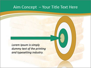 0000080425 PowerPoint Template - Slide 83