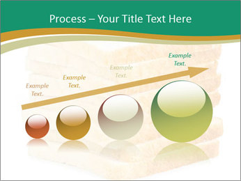 0000080425 PowerPoint Template - Slide 87