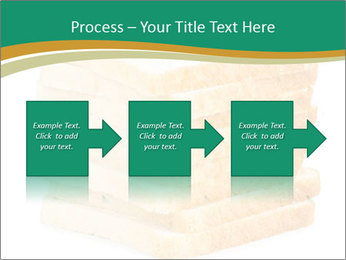 0000080425 PowerPoint Template - Slide 88