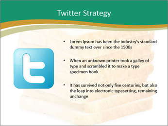 0000080425 PowerPoint Template - Slide 9