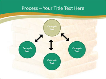0000080425 PowerPoint Template - Slide 91