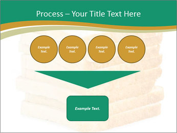 0000080425 PowerPoint Template - Slide 93