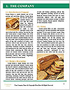 0000080425 Word Templates - Page 3